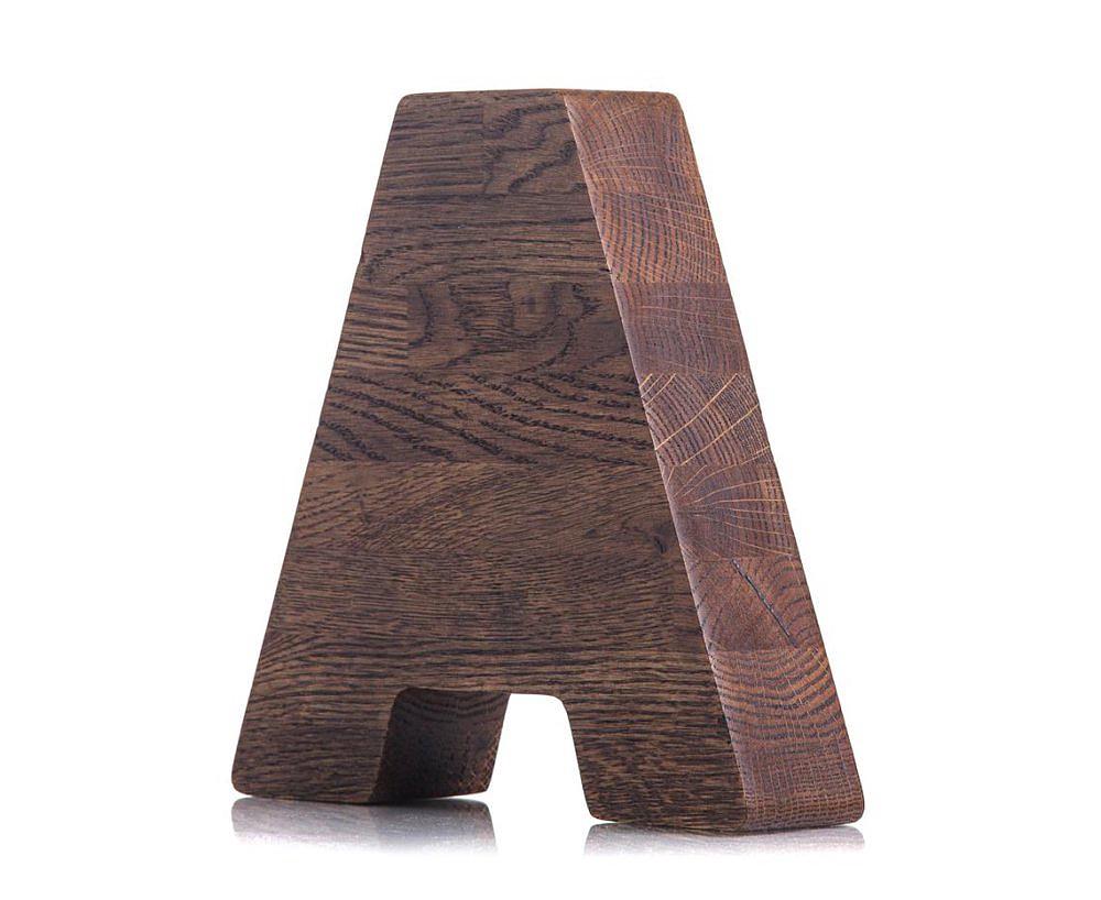 Wooden Piggibank 2-woodPiggyBank.jpg