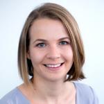 picture of Kasia Mikoluk
