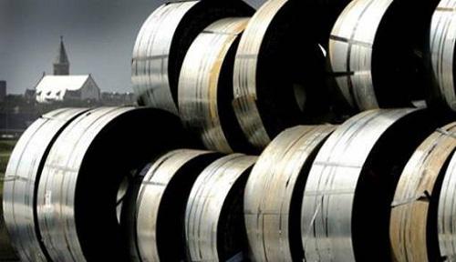 Mendulang Keuntungan dari Barang Import seperti Besi dan Baja
