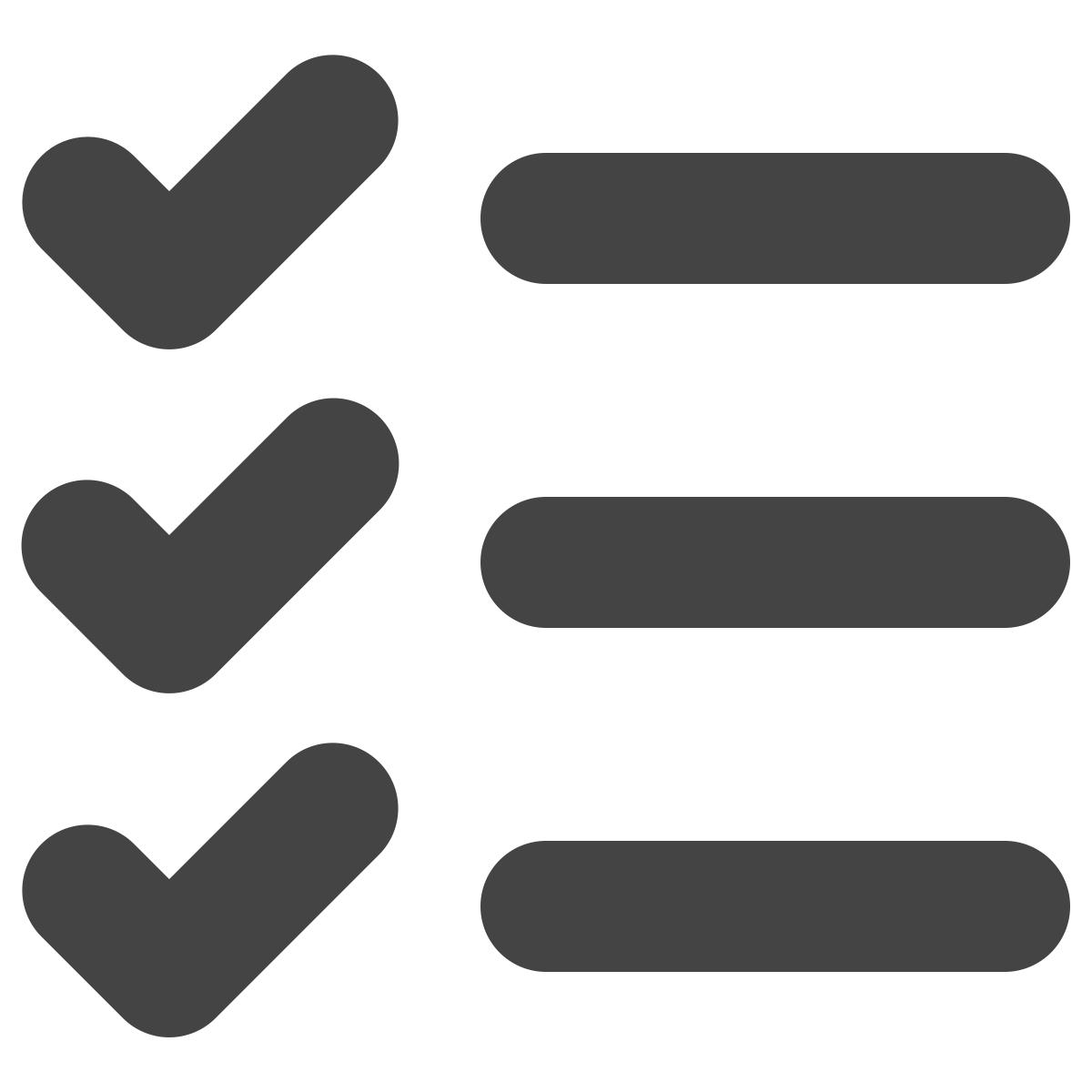 errata.ai's logo
