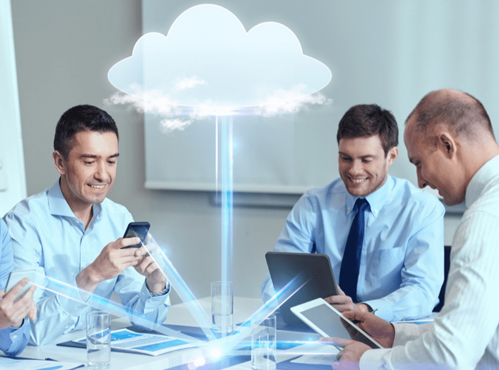 Accruent - Resources - Blog Entries - Cloud Document Management 101: What is a Cloud Document Management System and Why Should You Use One Today?  - Hero