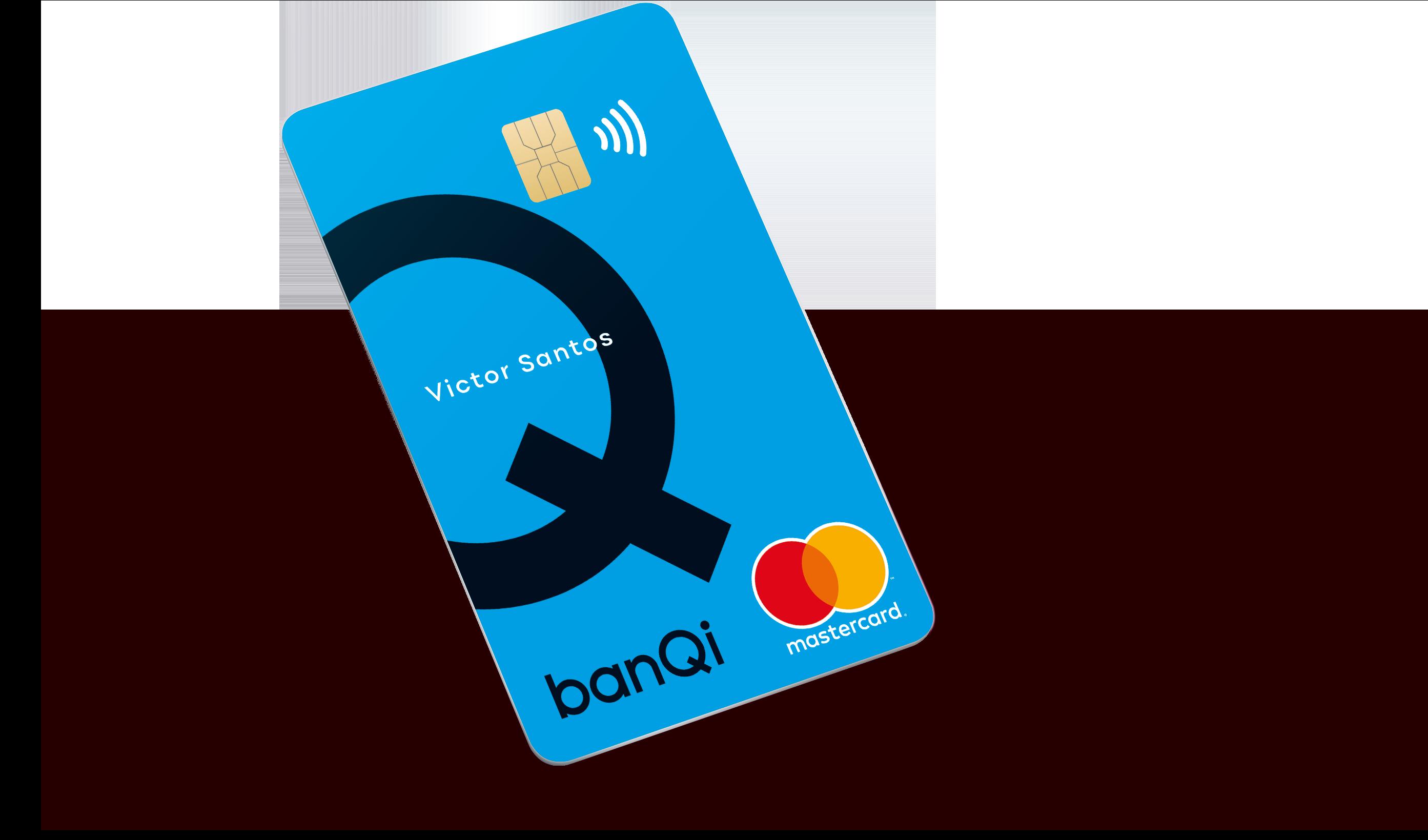 como funciona o cartão virtual?