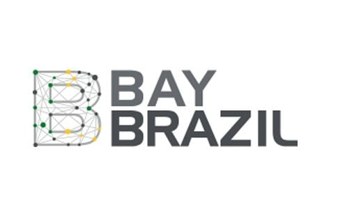 Bay Brazil