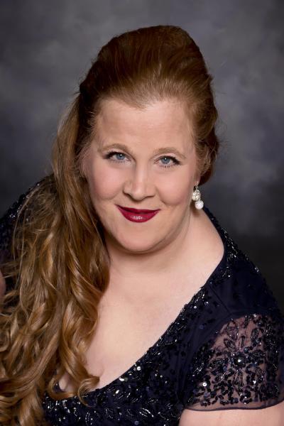 Laura Friedlander - Piano Ensemble
