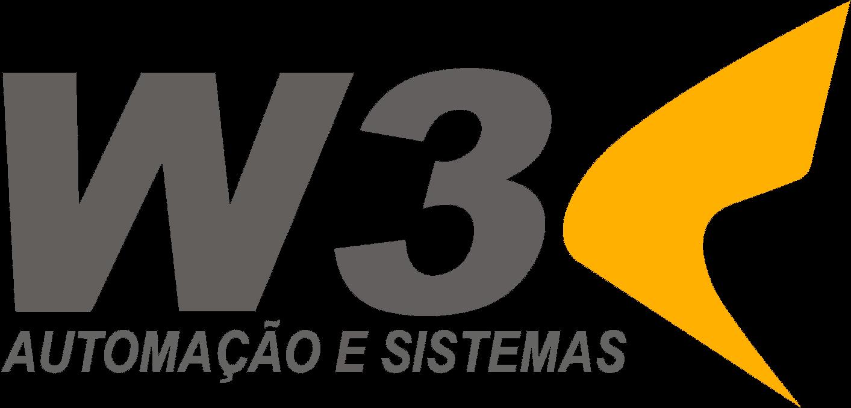 W3 Automação e Sistemas