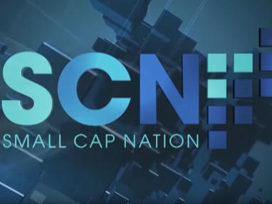 SCN Corporate Connect logo