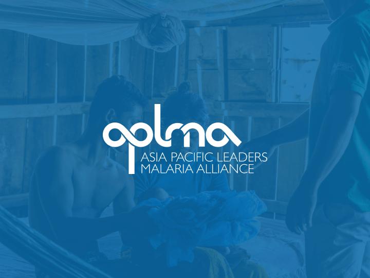Accelerate malaria elimination in Asia Pacific