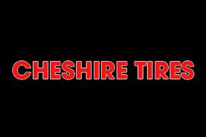 Cheshire Tires