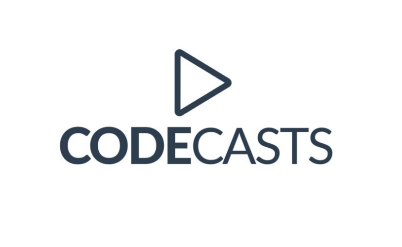 Codecasts
