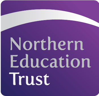 Northern Education Trust