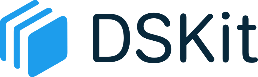 ios design logo