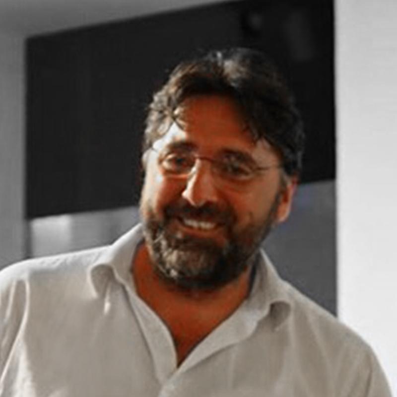 Luca Cecchi