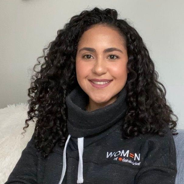 Yvette Ramirez