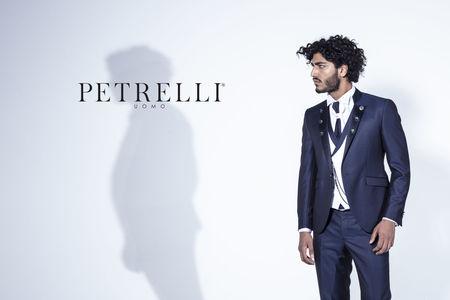 petrelli 01-PET1211