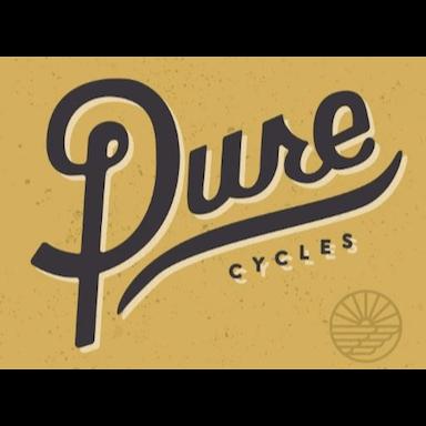 PureCycles