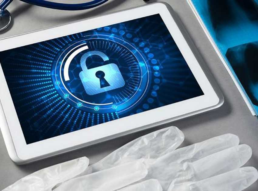 Accruent - Resources - Blog Entries - How to Reduce Medical Device Security Risks - Hero