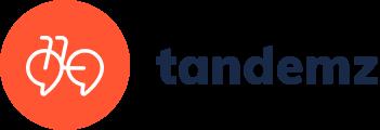 Logo de Tandemz