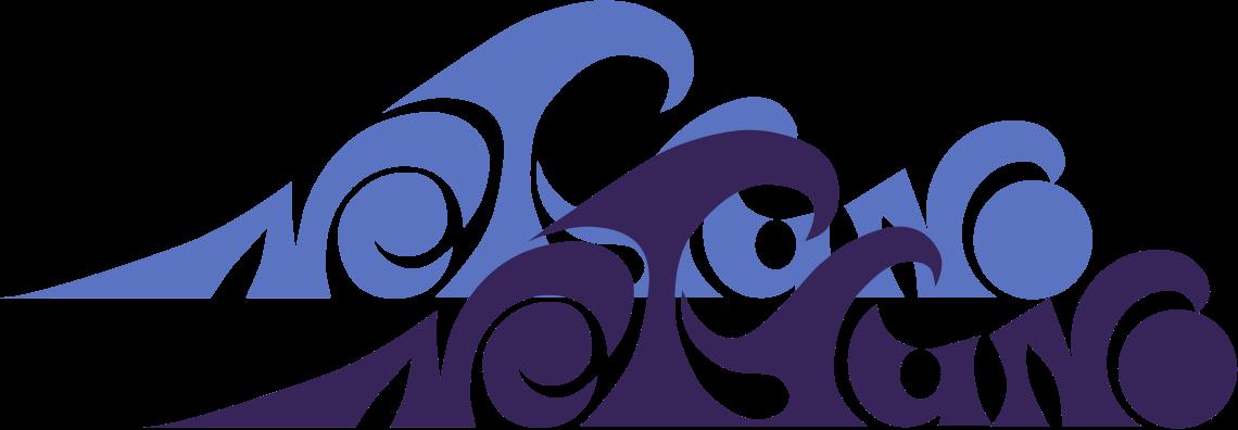 Logo del Club Sub Nettuno