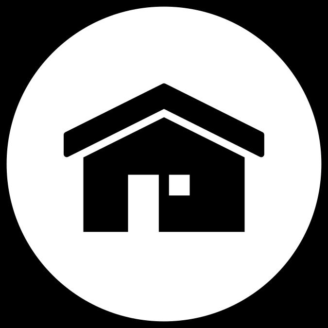 صاحب منزل