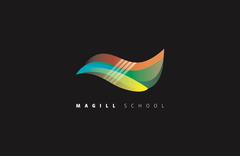 Magill School 4