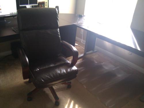 Office 21