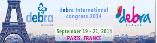mezinarodni-konference-debra-international-2014_1411979547.png