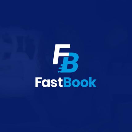 FASTBOOK