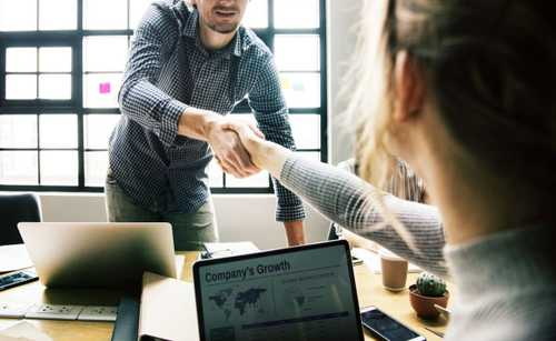 L'Emprunt maximum pour une entreprise