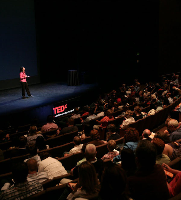 TEDxWagorHighSchool