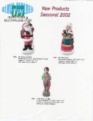 TPI Plastics 2002 Catalog.pdf preview