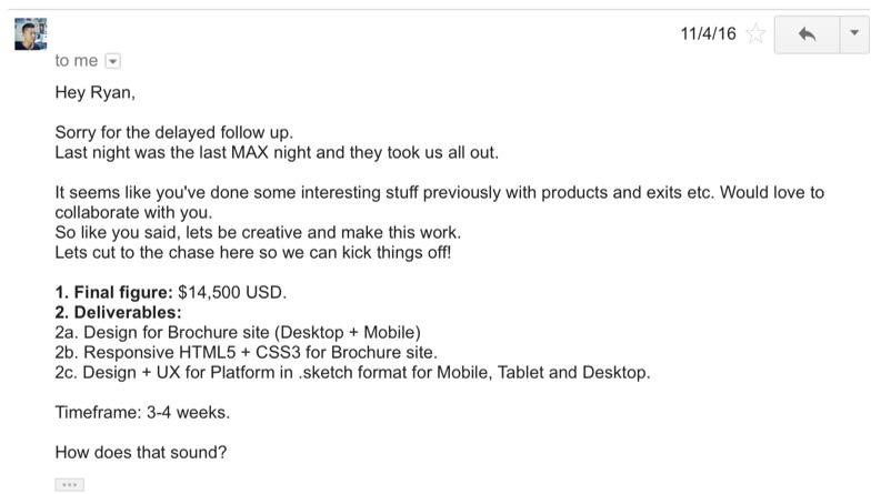 designer-setup-email