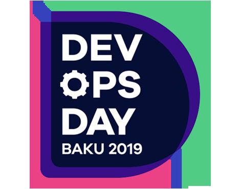 devopsdays Baku 2019