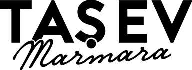 Marmara Taşev Logo