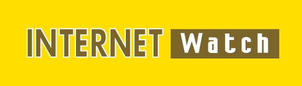 internetWatch