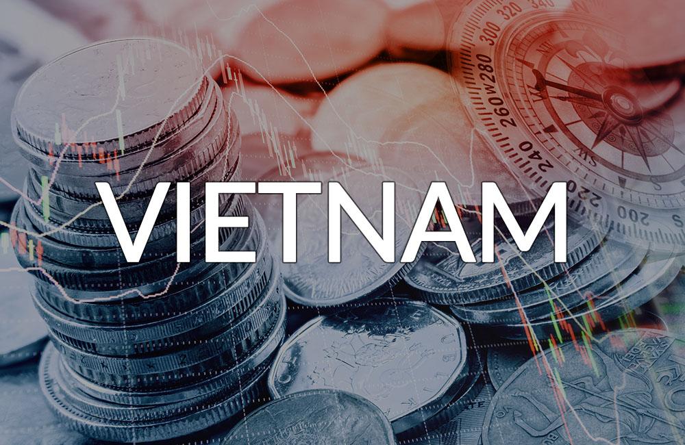 Vietnam banking banner