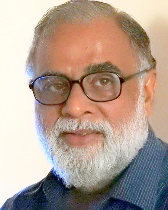 Dr.Madhukar shukla