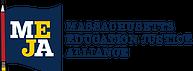 Massachusetts education justice alliance logo