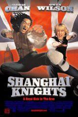 cover Shanghai Knights