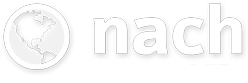 Nach Logo