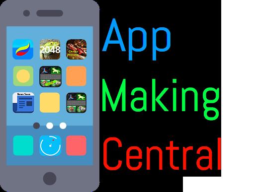 App Making Central