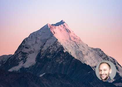 The ContentCal 'Mountain Method' image