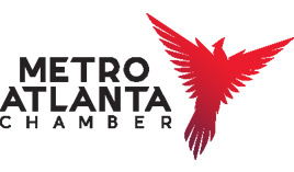 Metro Atlanta Chamber of Commerce Logo