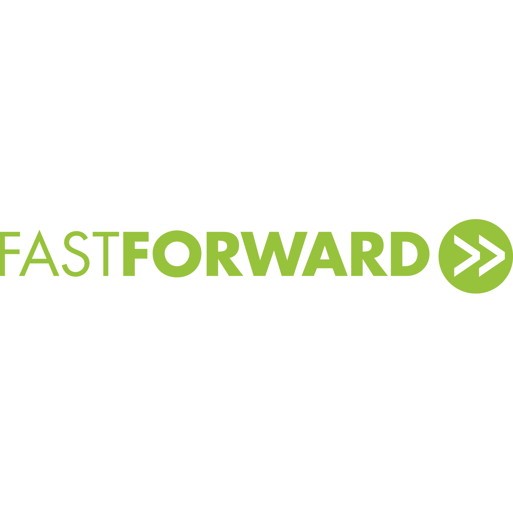 JHTV FastForward