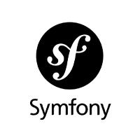 Symfony - PHP Framework