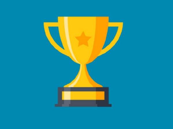 Best Usenet Providers of 2018