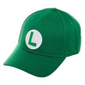 Mario - Luigi Hat