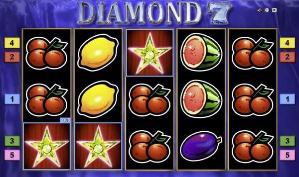 diamond 7 stern feature