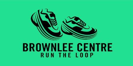 Run The Loop