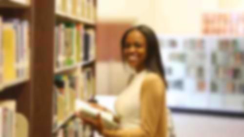 The Community Scholarship