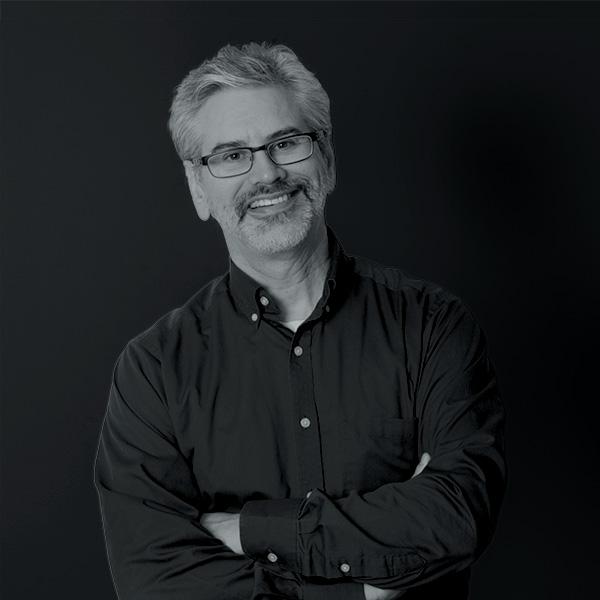 Tim Barmann